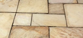 Paving Patio Cleaning Bournemouth